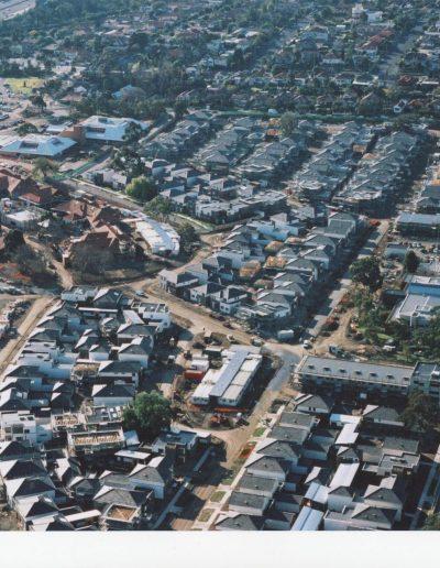 Village 030805 001